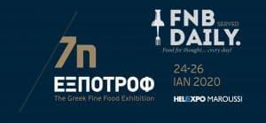 expotrof fnb daily