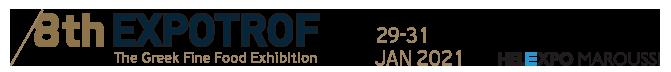 expotrof logo